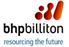 bphbilliton